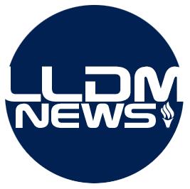 lldm news logo